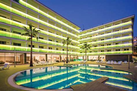 best hotel location in san francisco best san francisco hotel salou reus hotels jet2holidays
