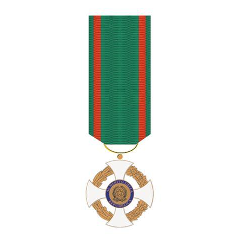 presidenza consiglio dei ministri contatti governo italiano ufficio onorificenze e araldica