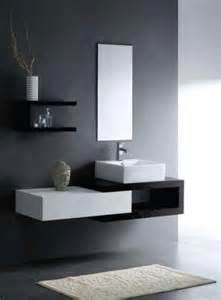 floating shelves for bathroom basin furniture ideas sink ikea hackers vanities