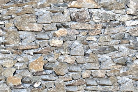 seamless stone wall texture old wall stone texture seamless 08430