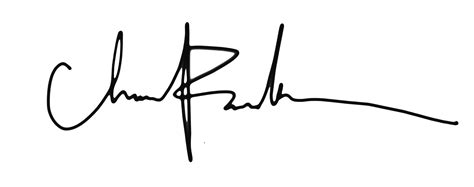 Signature by Ic Artwork Critique