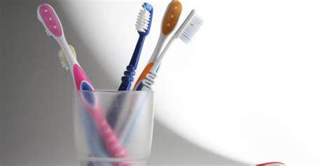 Pasta Gigi Nasa Malang Kota Malang Jawa Timur hati hati sikat gigi ternyata bisa membahayakan kamu
