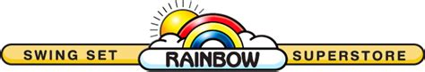swing n slide janesville wi rainbow swing set superstores madison wi visit one of