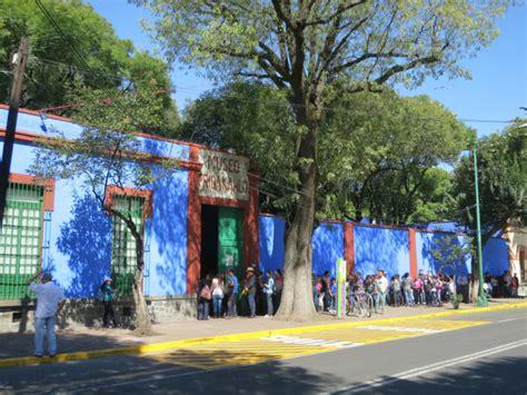 design milk mexico city design milk travels to mexico city decor advisor