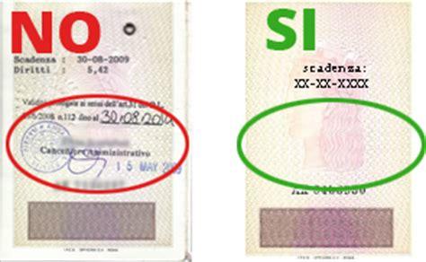 consolato russo roma rinnovo passaporto informazioni documenti per medjugorje