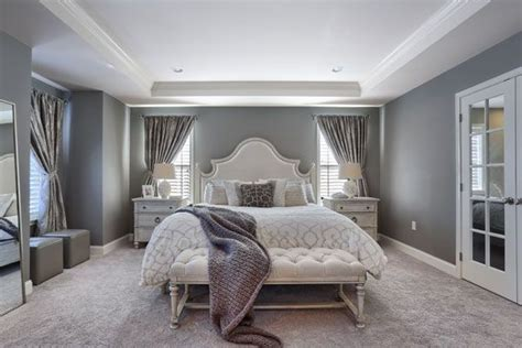 interior design lancaster pa interior designer decorator in philadelphia lancaster