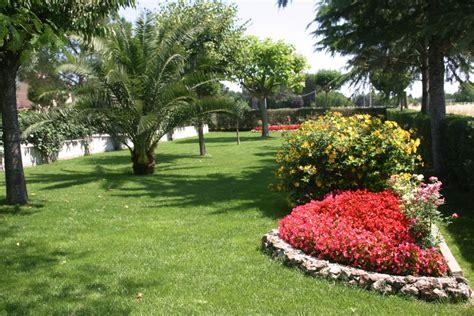 esterno giardino il giardino with giardino esterno