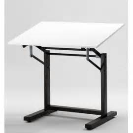 tavoli luminosi da disegno bellearti ingrosso materiali arti e disegno