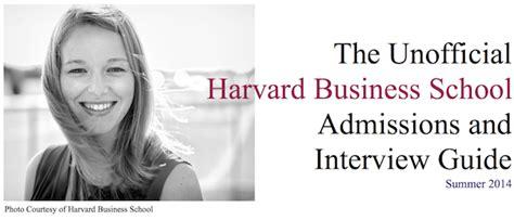 Hks Mba Sloan by Harvard Mba Program Costs Software Free