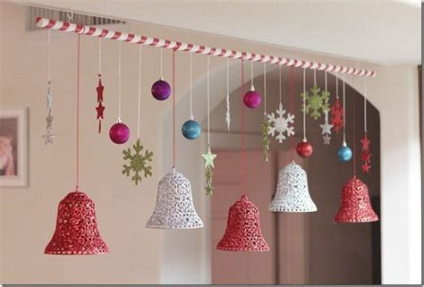 home decor hanging ceiling christmas hanging ceiling decorations home design