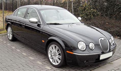 car manuals free online 2009 jaguar xj parental controls jaguar xf repair manual pdf ggettpc