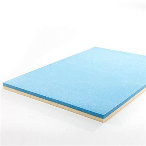 home design classic mattress pad firm mattress topper 100 home design mattress pad hgtv