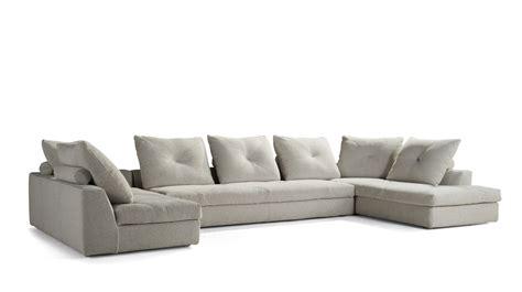 sofa roche bobois pr 201 modular sofa roche bobois