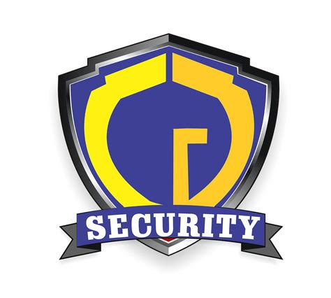 security logo images creative zone graphics we provide graphic design website design web page design banner