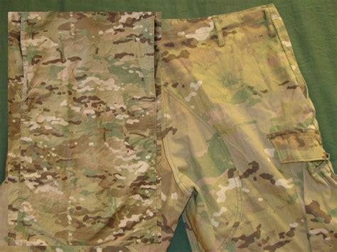 army multicam pattern army announces new camo pattern page 2 ar15 com