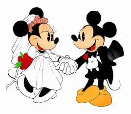 mickey minnie cartoon quotes quotesgram