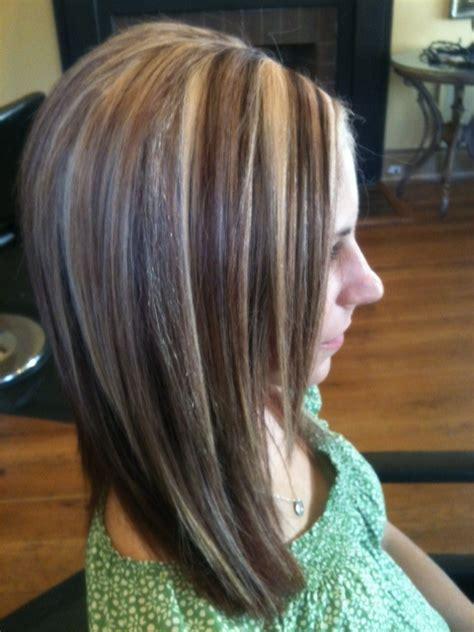 hair coloring partial foil 10 best partial foil highlights images on pinterest foil