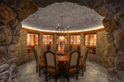 Home Door Design Pictures by Featured Residential Cellars Revel Cellars