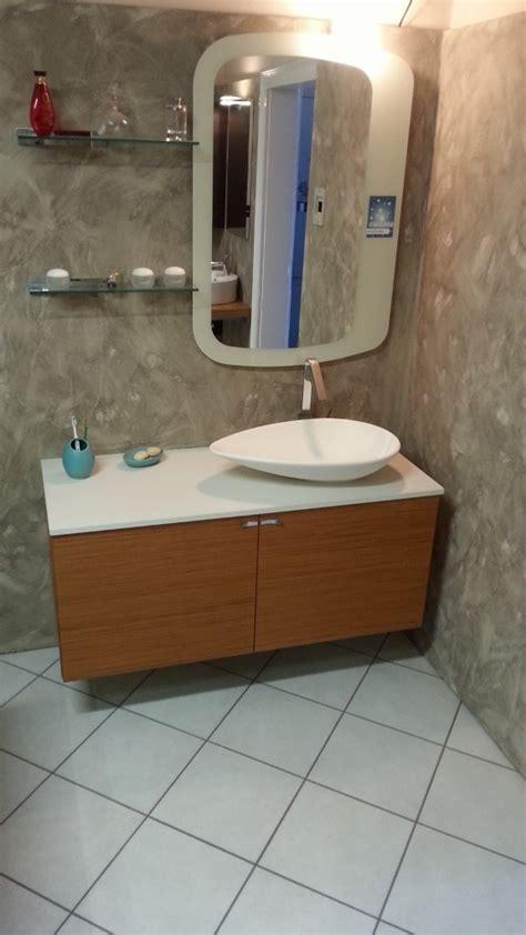 mobili bagno teak arredobagno sospeso di artesi in teak arredo bagno a