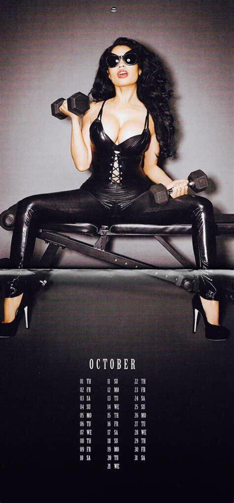 Nicki Minaj Calendar Nicki Minaj Calendar 2015 Shoes Post