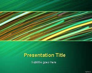 Best Powerpoint Templates Free Powerpoint Templates Microsoft Powerpoint Templates To