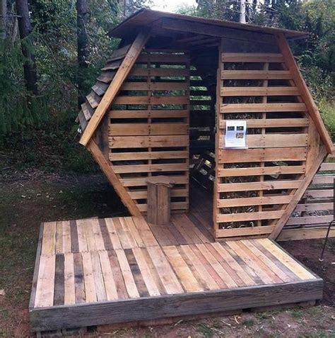 wooden pallet house plans repurposed wood pallet projects pallet wood projects