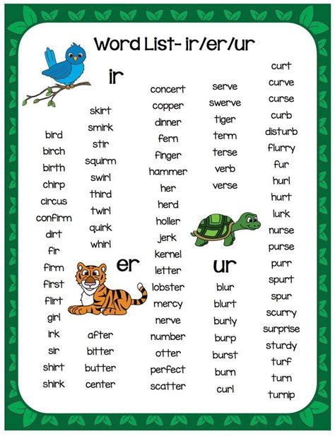 er free 401 best images about phonics on a word