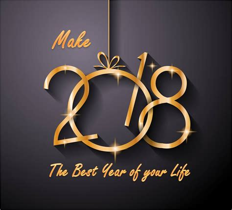 2018 success journal create your best year books make 2018 the best year of your mind soul