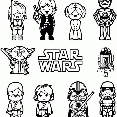 printable coloring pages wars lego wars coloring pages the planets free page