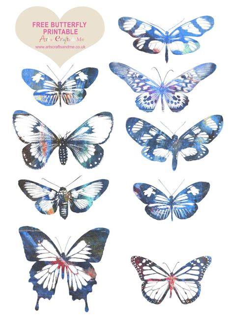 printable images of butterflies 339 best images about butterflies on pinterest