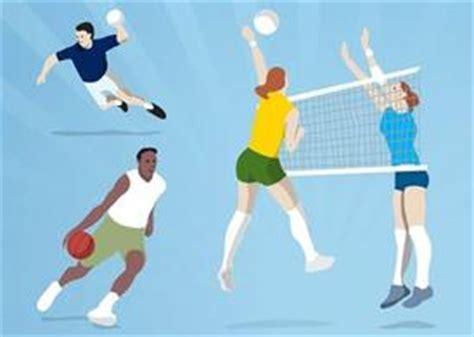 doodles basketball spielen ballspiele vector graphics clipart me