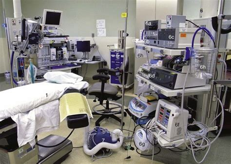 timeout in operating room operating room suite basic laparotomy key