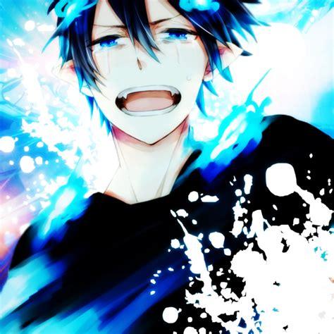 Imagenes Para Perfil De Animes | perfil anime 388 by nanami yukina on deviantart