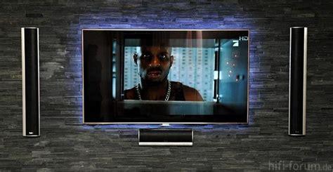 Tv Kabels Verbergen by 25 Beste Idee 235 N Tv Kabels Verbergen Op