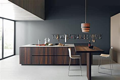 comptoir de cuisine mobile image sur le design maison