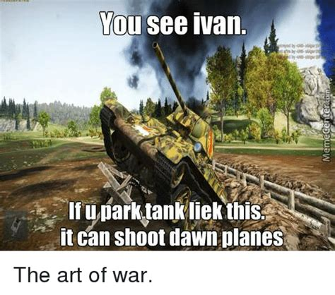 Ivan Meme - ivan meme 28 images 25 best memes about you see ivan