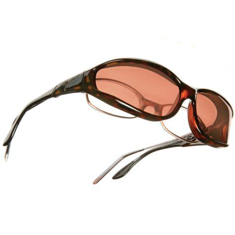 maxiaids vistana overx sunglasses tortoise copper lens sm