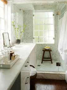 Modern White Bathroom Vanities - 26 cool and stylish small bathroom design ideas digsdigs