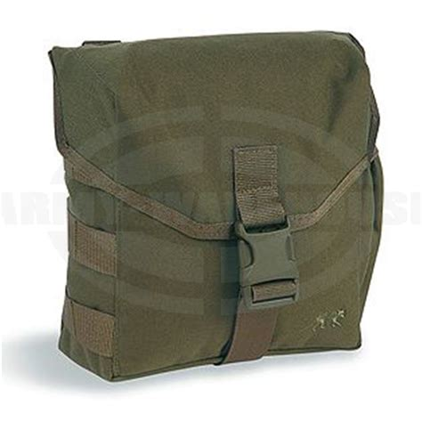 Mk Pouch tt canteen pouch mk ii ral7013 olive army warehouse gmbh