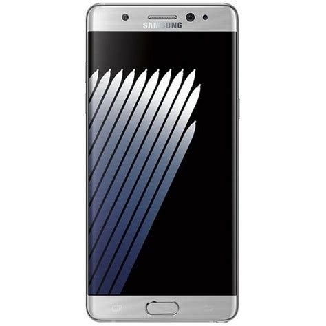Samsung Galaxy Ram 4gb Samsung Galaxy Note 7 White 64gb 4gb Ram Price In Pakistan Samsung In Pakistan At Symbios Pk