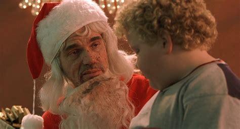 bad santa 2003 bad santa 2003 unrated avaxhome