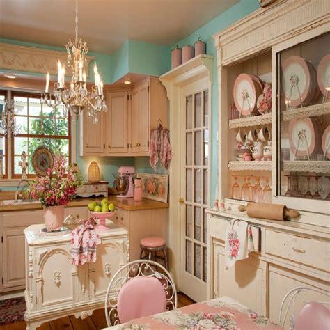 home interiors design ideas small traditional kitchen designs traditional kitchen designs