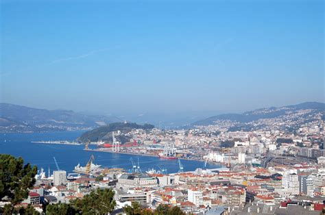 Vigo All Where S Vigo Alia In Vigo