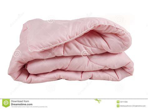 rosa decke rosa decke stockfoto bild niemand schnitt
