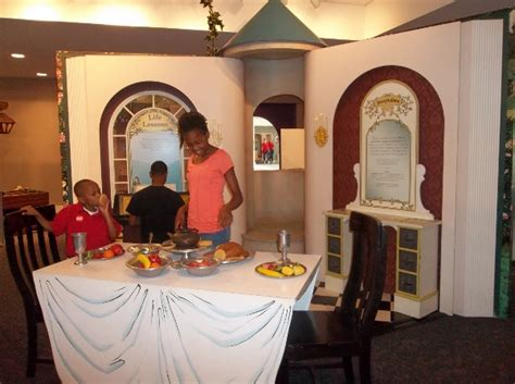 magic house st louis once upon a time exploring the world of fairy tales at the magic house busy mom