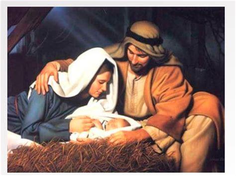 imagenes del nacimiento y muerte de jesus la gran revelaci 243 n el mes 237 as radio pentecost 233 s rd