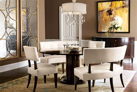 principles of interior designing interior designing ideas