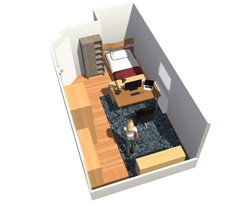 wohnideen jugendzimmer mit schräge skandinavisches wohnzimmer beige grau