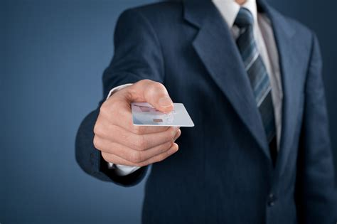 How To Qualify For Business Credit Card