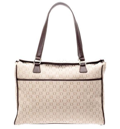 Oroton Essentials Baby Bag Tote Reviews   ProductReview.com.au